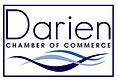 Darien Chamber of Commerce.jpg