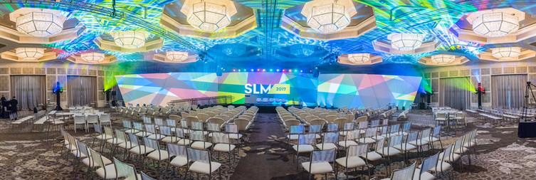 Slider Image for Meetings Mastered 1.jpg