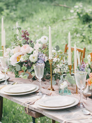 wedding decorated table.jpg