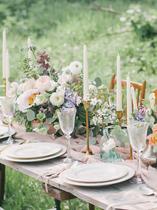 wedding decorated table.jpg