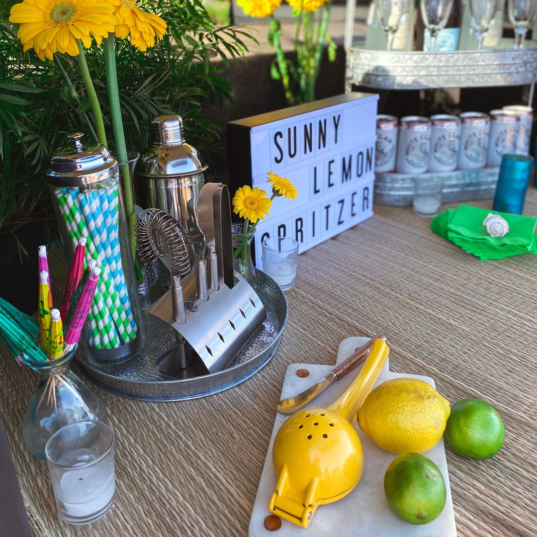 Wings Party Styling_Endless Summer Bar.j