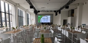 Slider Image for Meetings Mastered 2.jpg
