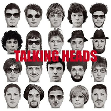 Talking Heads...A Great Band, A Bad Virtual Strategy