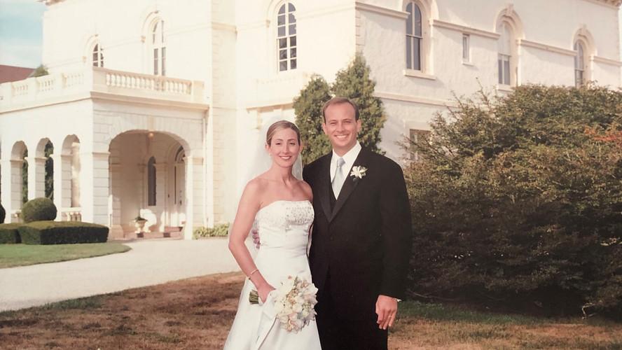 SH Wedding 1.jpg