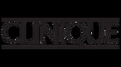Clinique Logo.png