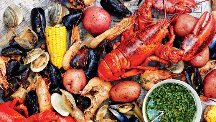 Lobster Bake.jpg