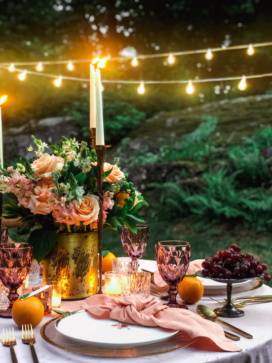 Wings Party Styling_Bohemian Wedding.jpg