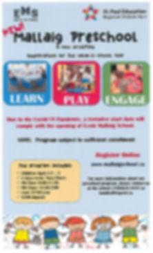 Preschool Image1.jpg