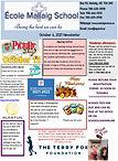 newslettercoverOct4.jpg