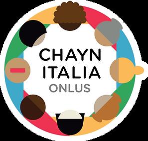 Chayn.png