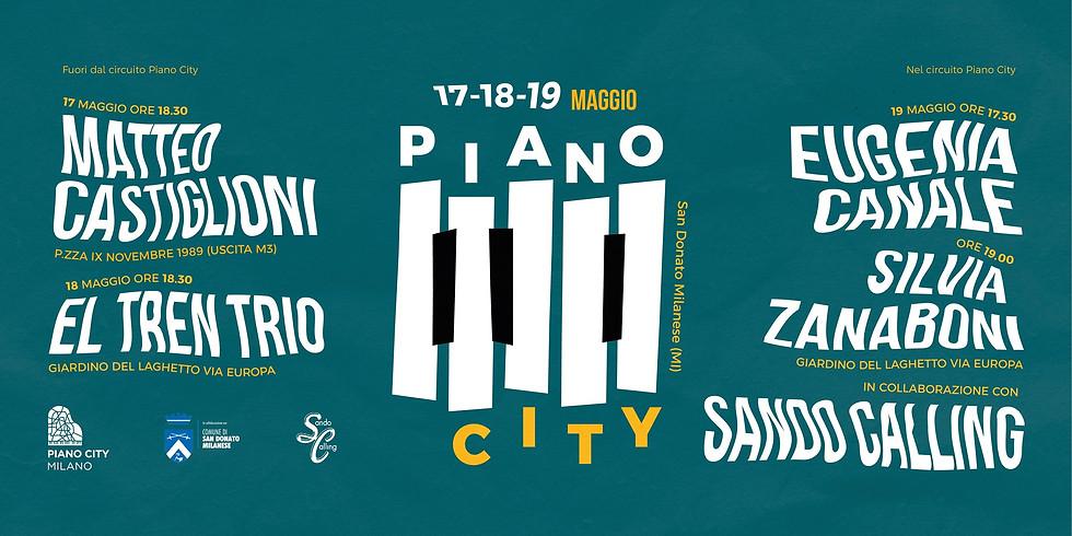 Piano City 2019 a SDM (1)
