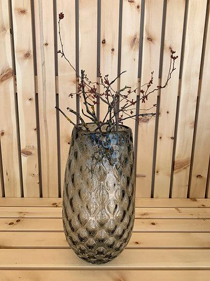 Vase Nina