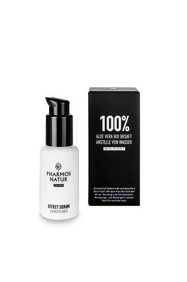 Men - Effect Serum