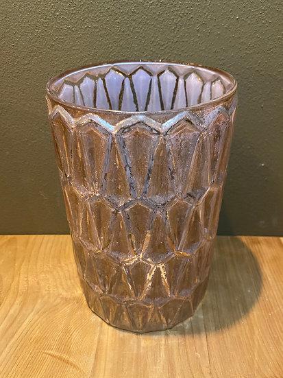 Vase Barcelona