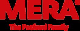 MERA17_Logo_Claim_rot_RZ_weiser Hintergrund.png