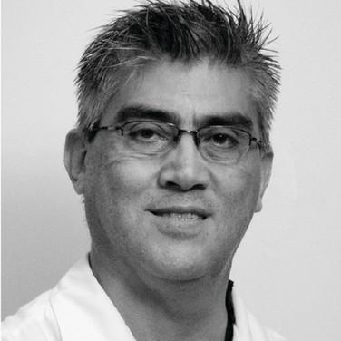 Dr. Peralta