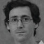 Dr. Rodríguez