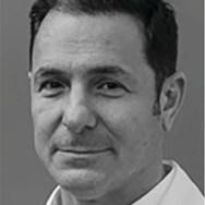 Dr. Sierre