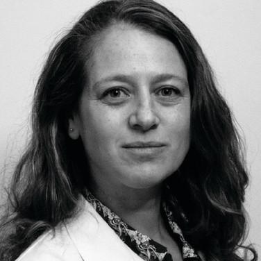 Dra. Kreindel