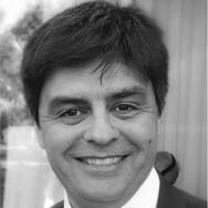 Dr. Casagrande