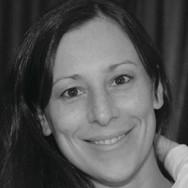Dra. Udaquiola