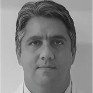 Dr. Montefeltro