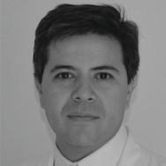 Dr. de la Vega
