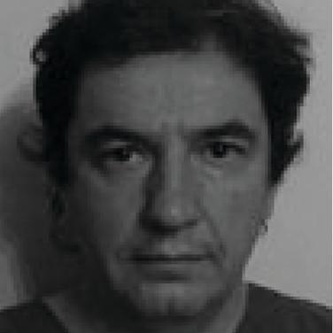 Dr. Mendaro