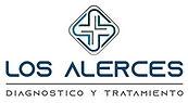 Logo Los Alerces_centrado_chico.jpg