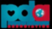 PDA-Logo-HighRezWithoutWebsite.png