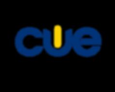 CUE_Logo_NO_TAG_LINE_Trans_RGB.png