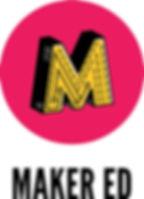MakerEd-Logo-Circle-Color.jpg
