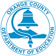 orangecountydepartmentofeducation.png