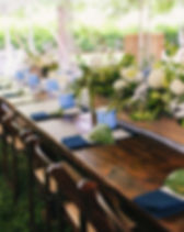 Aaron and Amanda s Wedding-0739.jpg