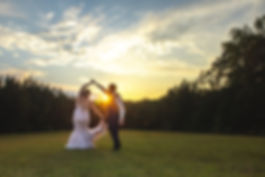 prusik-wedding-final-469.jpg