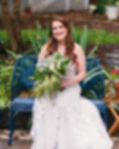 Aaron and Amanda s Wedding-0198.jpg