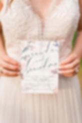 Shakori Hills Styled Wedding Arika Jorda