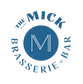 MCK_Logo_Badge-01.png