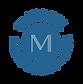 MCK_Logo_Badge-01.png