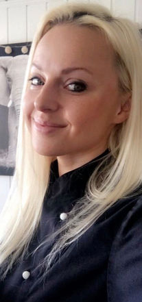 Simona Lauren
