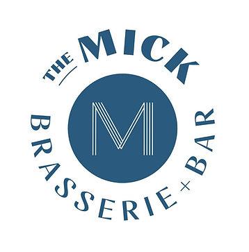 mick logo.jpg