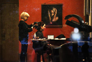 HairSalon.jpg