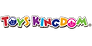 TKID Logo Transparant.png