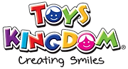 TKID Logo PNG.png