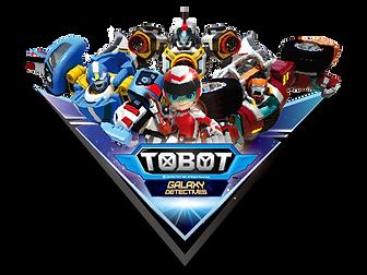 GD Tobot.png