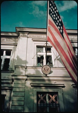 American_Embassy_in_Warsaw_1939