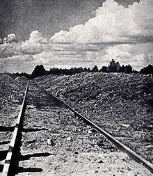 Railway_lineTreblinka