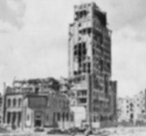 Prudential_Building_Warsaw,_1945.jpg