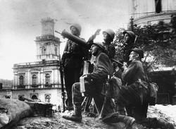 Defenders_of_Warsaw_(1939)