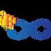skool loop icon.png